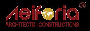 Aeiforia Logo
