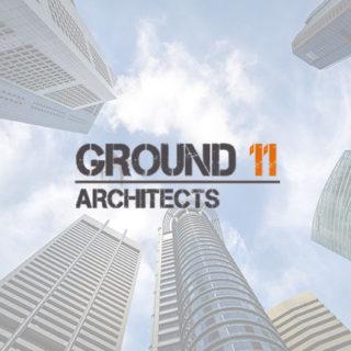 Ground 11 Communicating Design With Trezi