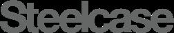 Steelcase Logo