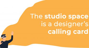 The Future of Studio: Looking Back at ID 2020